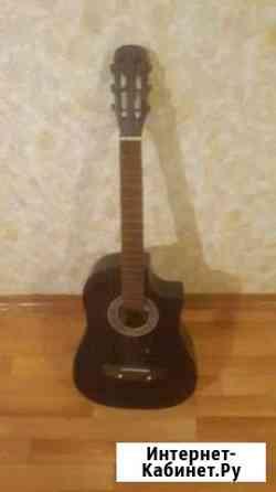 Гитара Кострома