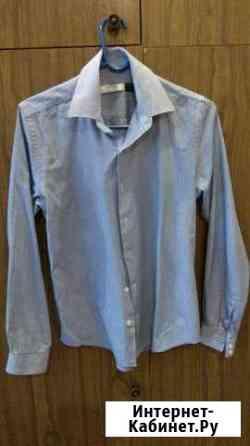 Рубашка Калуга
