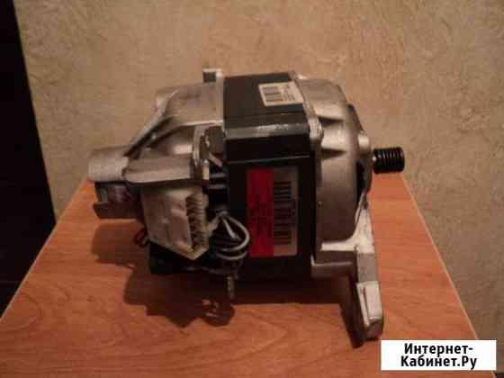 Электродвигатель мса 45/64-148/ALB3 Костомукша