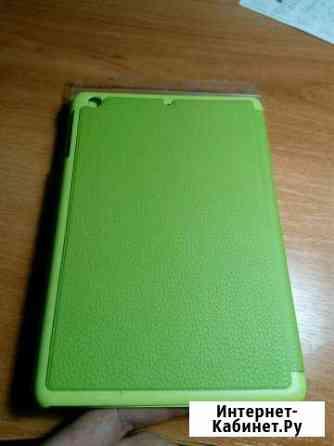 Чехол iPad mini Уфа