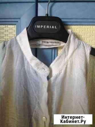 Продам блузку Emporio Armani оригинал новую Севастополь
