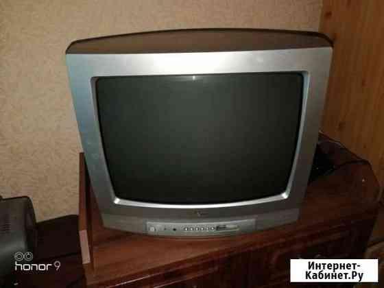 3 старых телевизора Челябинск