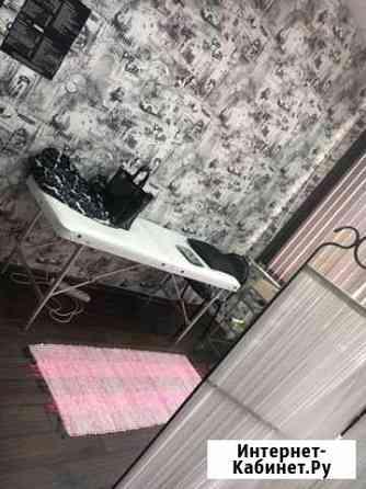 Сдам рабочее место в студии Брянск