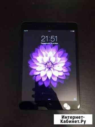 iPad mini 16 Gb Казань