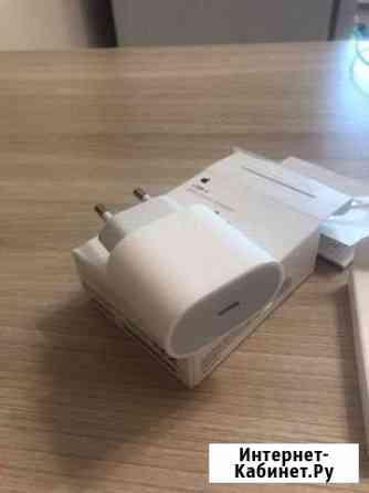 USB-C Мурино