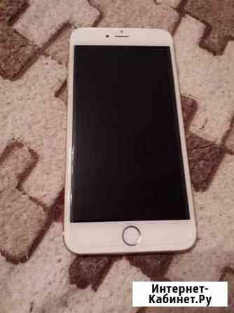 iPhone 6plus Казань