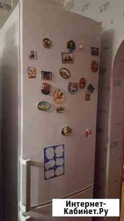 Холодильник атлант хм 4426-000 N Юрьев-Польский