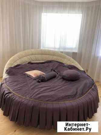 Кровать Элиста