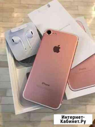 iPhone 7 32gb Йошкар-Ола