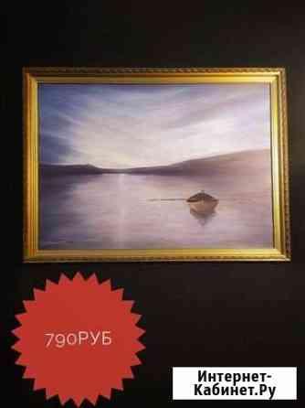 Картина от Фратели Ангарск