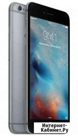 iPhone 6S Чита