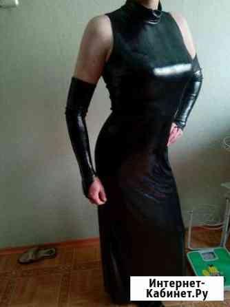 Платье Нерюнгри