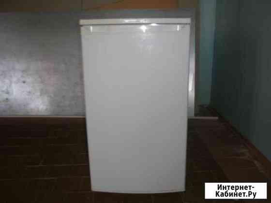 Холодильник саратов - 452 (нерабочий) Великий Новгород