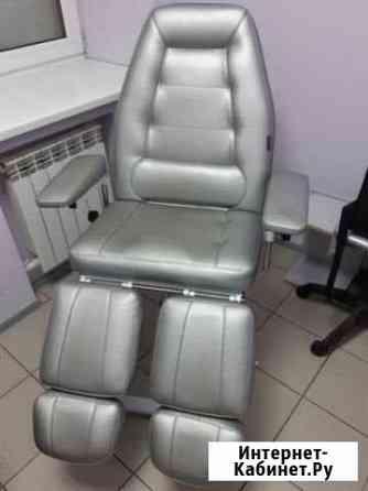 Педикюрное кресло Кемерово