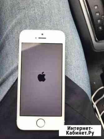 iPhone 5s Казань