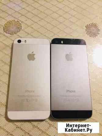 iPhone 5s Москва