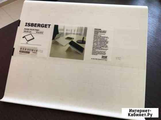Подставка под планшет 10 дюймов Муром