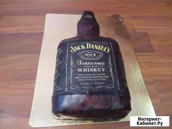 Тортики и Десерты на заказ Дзержинск