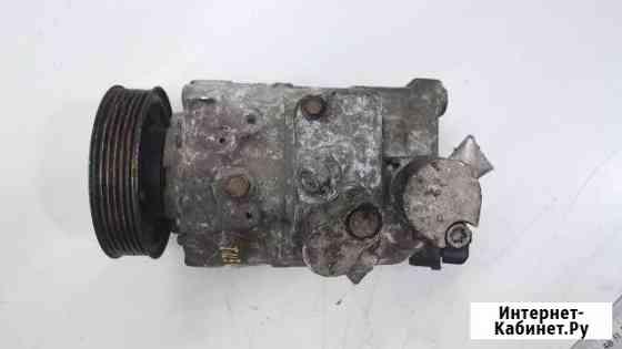Компрессор кондиционера Audi A3 (8PA) Брянск