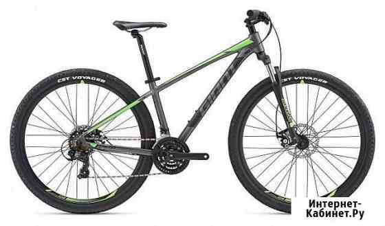 Новый Велосипед Махачкала