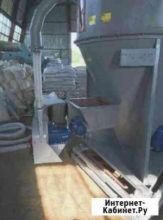 Дробилка для лузги, зерна, опилок двр-30 Горно-Алтайск