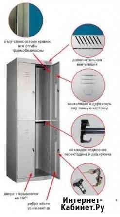 Шкаф для одежды шрк-24-600 Владикавказ