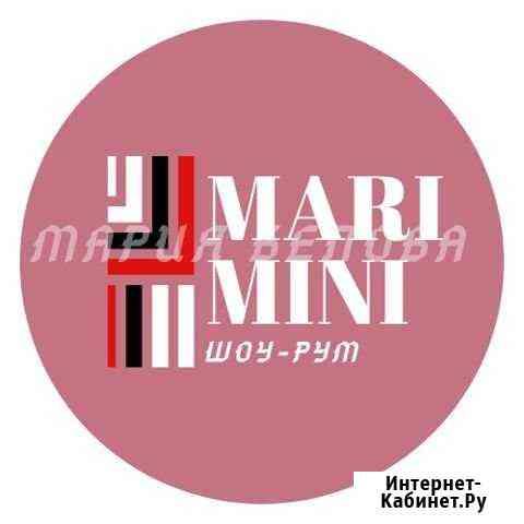 Создам Логотип, Визитку Великий Новгород