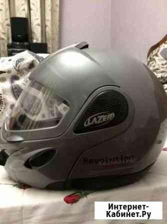 Шлем к снегоходу Уфа