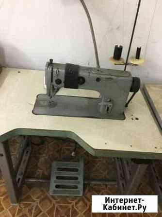 Стол и швейные машинки Кисловодск