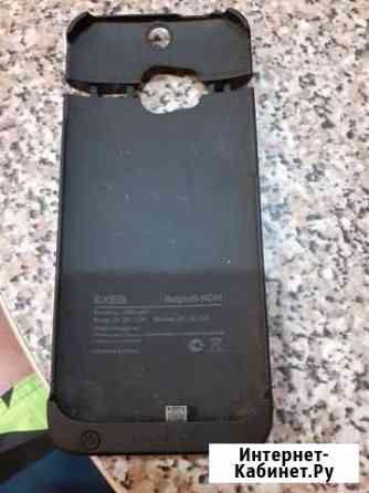 Дополнительный акумулятор для телефона htc Ижевск