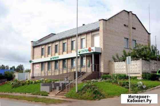 Озеленение, Благоустройство,Обслуживание участков Ижевск