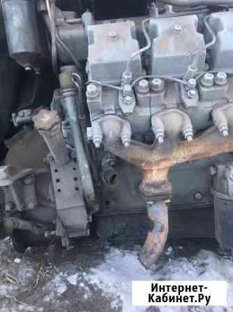 Продам двигателя камаз740 Улан-Удэ