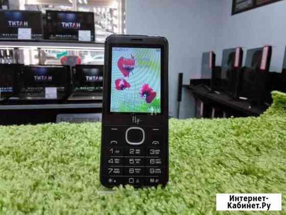 Телефон Fly FF2801(ст1б) Йошкар-Ола