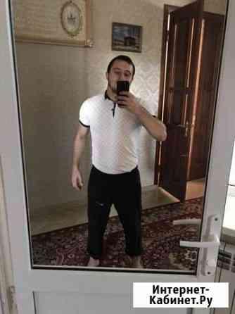 Личный водитель, телохранитель Санкт-Петербург
