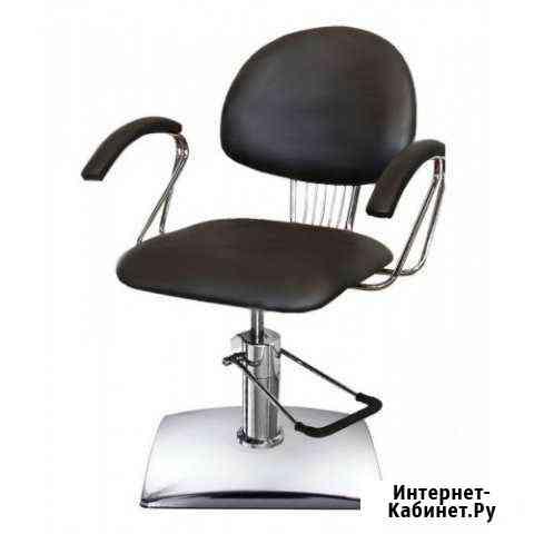 Парикмахерское кресло Арт Уфа