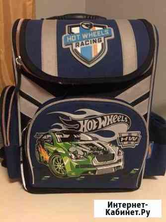 Рюкзак для мальчика Белгород