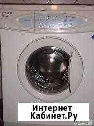 Стиральная машина самсунг** Тольятти
