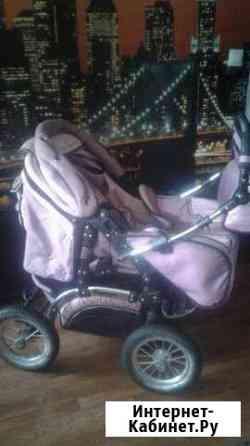 Детская коляска Магадан