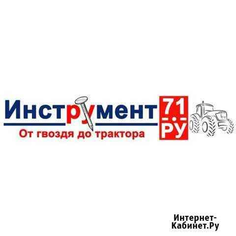 Мастер по ремонту инструмента и бензотехники Новомосковск