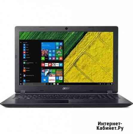 Acer Aspire A315-21-203J 15.6 Севастополь