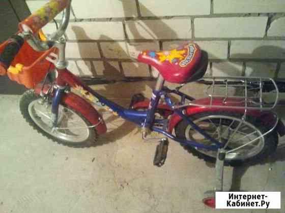 Детский велосипед Йошкар-Ола
