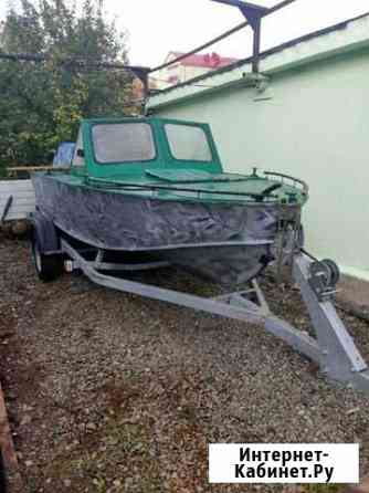 Лодка мотор Нягань