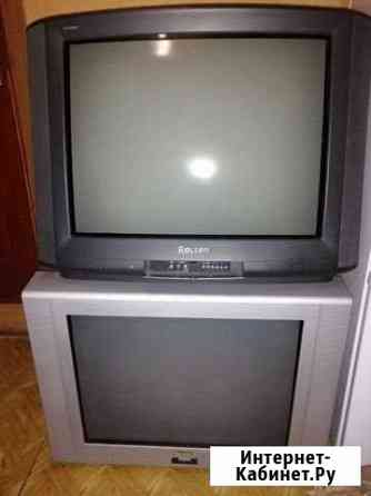 Телевизор Шадринск