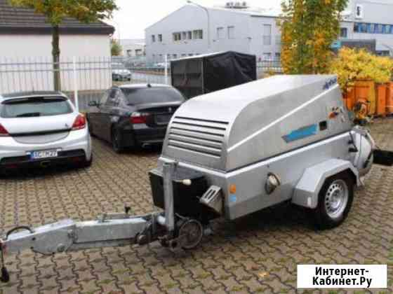 BMS Alpha Z3, оригинал Германия Краснодар