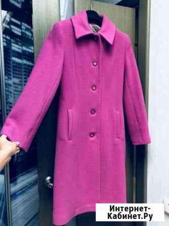 Пальто женское Брянск