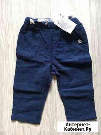 Брюки h&m (новые) +джинсы Новосибирск