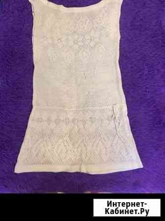 Платье летнее 44 размер Санкт-Петербург