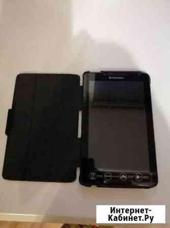 Планшет lenovo Tab A8-50 (A5500-H), 1GB, 16GB, 3G Тольятти