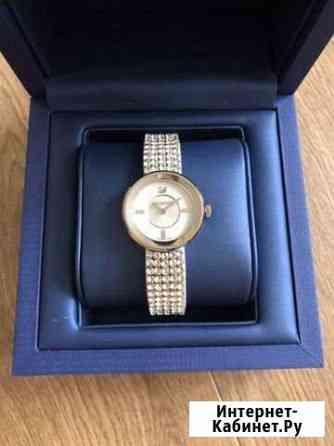 Часы Челябинск