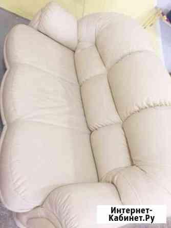 Диван. 2 кресла Благовещенск